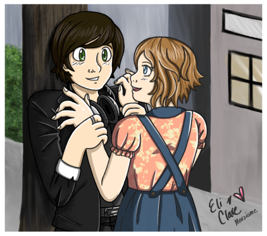 File:Degrassi eli and clare by xmarzisme-d337a5y.png