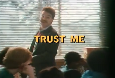 Trust Me - Title Card