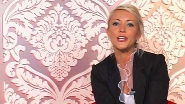 File:Anna cyzon wywiad Anne 3864435.jpg