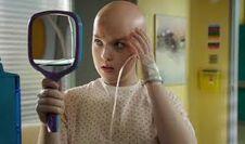 Clare-bald