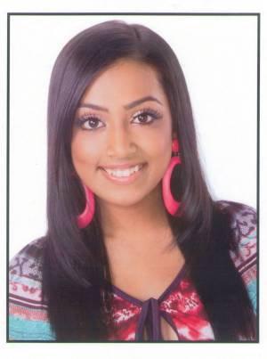 File:Melinda shankar as alli bhandari.jpg