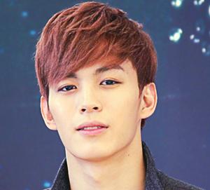 File:Wiki Friend Icons - CJ as HongBin 2.png