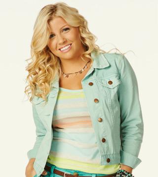 File:Jenna(Barbie).jpg