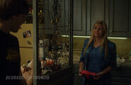 Degrassi-lookbook-1109-jenna