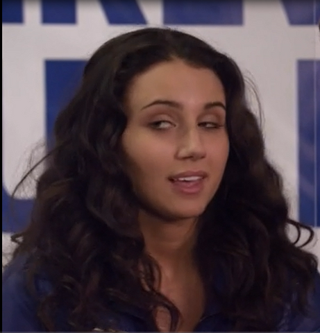 File:Bianca Derp Face.PNG