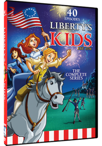 File:Libertykids.png