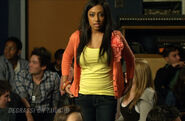Degrassi-lookbook-1113-alli