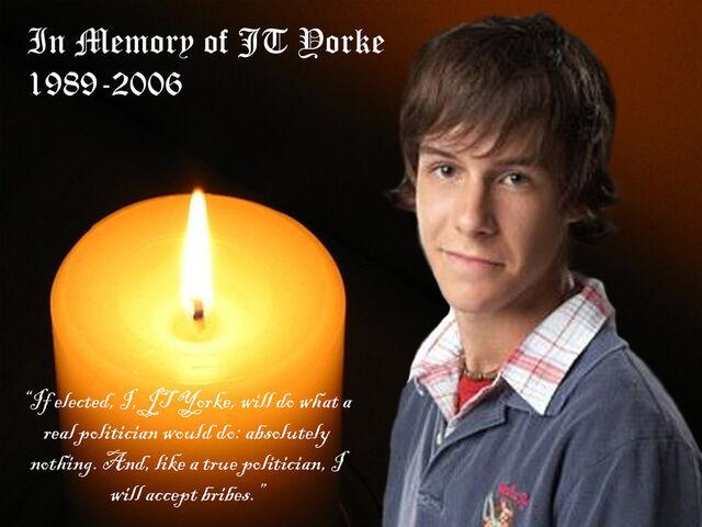 File:In Memory Of JT Yorke by OnceUponALife1014.jpg