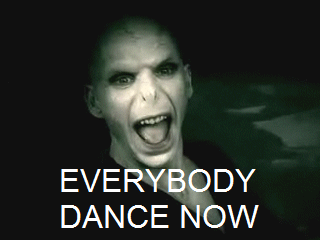 File:Everybody dance now.png
