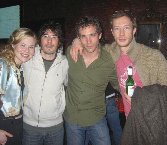 File:Jonas friends.jpg
