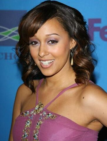 File:Tia-mowry-photo.jpg