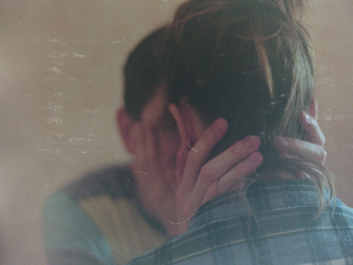 File:Beautiful-boy-couple-girl-hair-Favim.jpeg