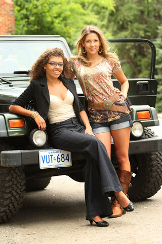 File:Degrassi-Next-Generation-tv-17.jpg