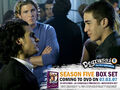 Thumbnail for version as of 10:01, June 30, 2010