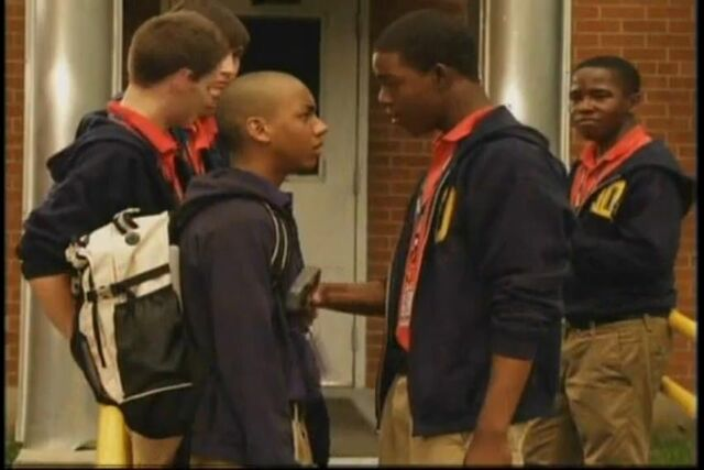 File:New Degrassi In 2 Weeks!-davetrouble.jpg