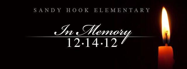 File:Ct shooting memory.jpg