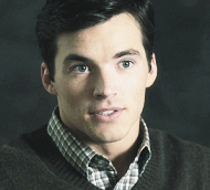 File:Ezra Fitz - Icon 1.png