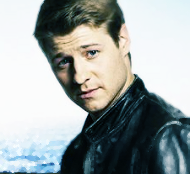 File:Ryan Atwood - Icon 1.png