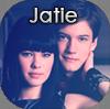 File:Jatie Profile Link.png