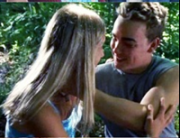 File:Emma and sean 02.PNG