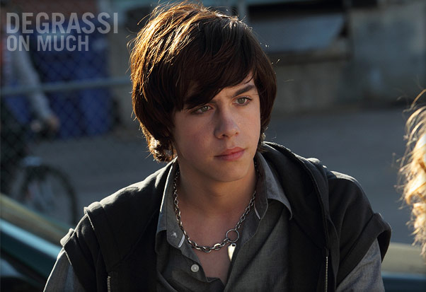 File:Degrassi-episode-19-06.jpg