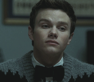 File:Kurt Hummel - Icon 1.png