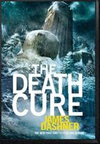 File:Maze deathcure.png