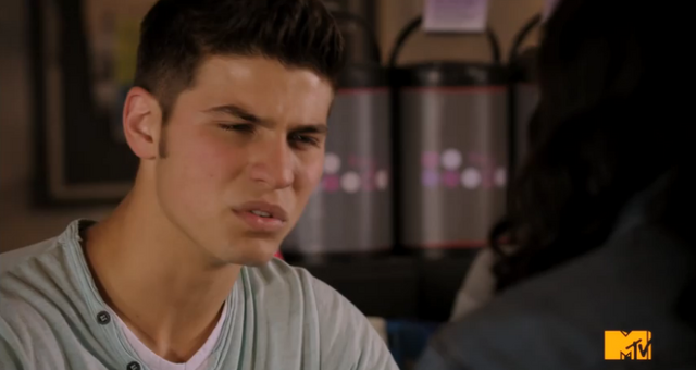 File:Degrassi 13x16-02.png