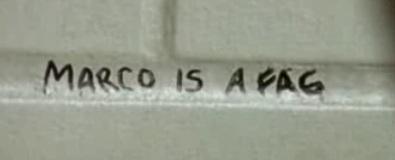 File:Homophobicgraffiti.jpg