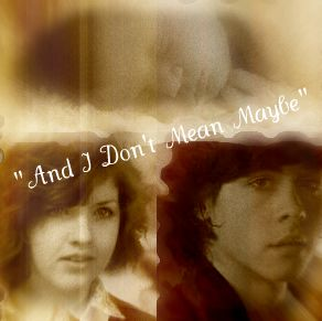 File:And i don t mean maybe by rizzotherat1131-d2xt5w0.jpg
