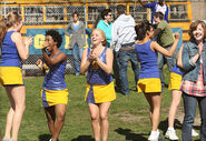 Normal degrassi-episode-seven-11