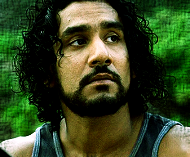 File:Sayid Jarrah - Icon 1.png