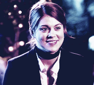 File:Paige McCullers - Icon 1.png