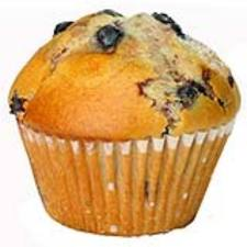File:Another muffin.png