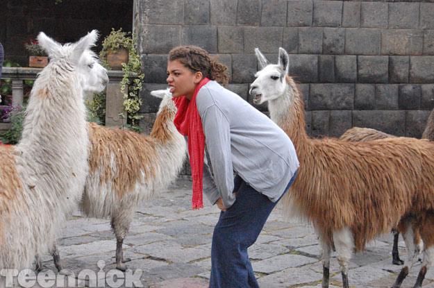 File:Degrassi-in-ecuador-sarah.jpg