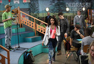 Normal degrassi-episode-two-05