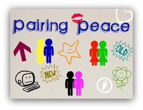 File:Pairing peace.jpg