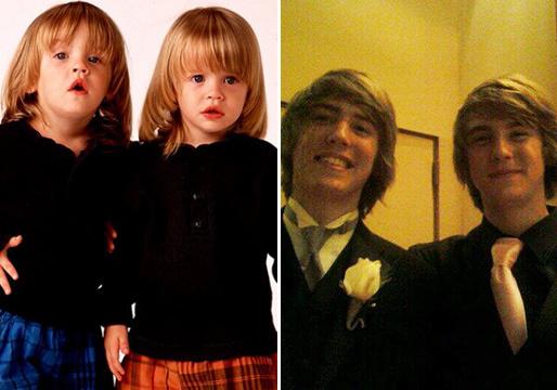 Image - Full-house-twins.jpg | Degrassi Wiki | Fandom ...