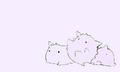 Thumbnail for version as of 20:13, November 13, 2011