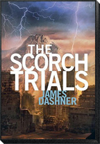 File:Maze scorchtrials.png