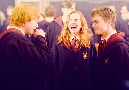 File:The-Golden-Trio-harry-ron-and-hermione-30879544-500-350 large.png