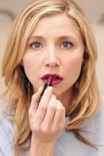 File:11972 Why I Wore Lipstick to My Mastectomy 2006.jpg