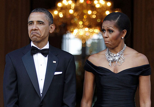 File:Funny-barack-michelle-obama-face.jpg