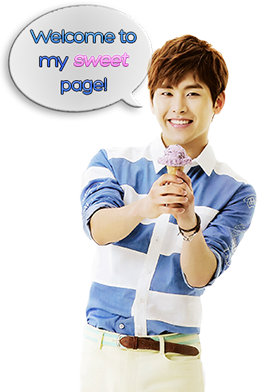 File:Hoya Sweet Profile P 2.png