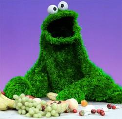 File:Cookie-Monster-Veggie-Monster.jpg