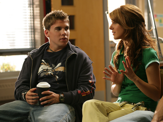 File:Degrassi-i-against-i.jpg