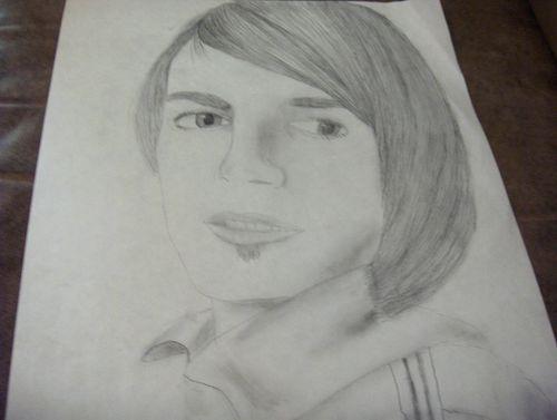File:Drawing-adamo-ruggiero-marco-degrassi--large-msg-125062200546.jpg