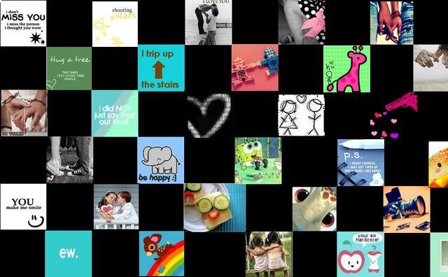 File:Icons-3.jpg