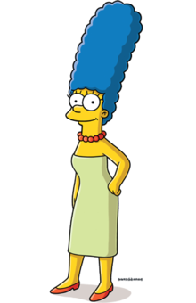File:It's marge.png