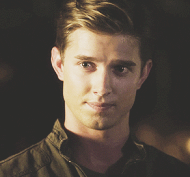 File:Jason DiLaurentis - Icon 1.png